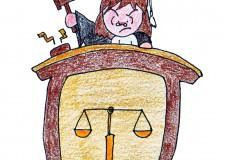 Ravenna. Ricorsi al giudice di pace da presentare entro 30 giorni dalla multa