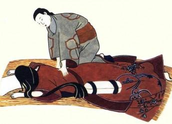 Faenza. Conferenza alla Casa Museo Bendandi sulla medicina tradizionale cinese e salute dell'uomo.