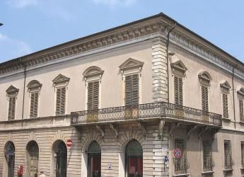 Faenza. Al Museo del Risorgimento lo scrittore Maurizio Maggiani presenta il suo libro 'Il romanzo della nazione'.
