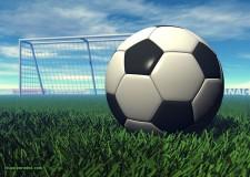 Stasera si vedrà. Milan e Inter in risalita?  Roma-Lazio, il derby con sfottò.