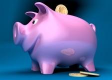 La Giornata Mondiale del Risparmio, a scuola