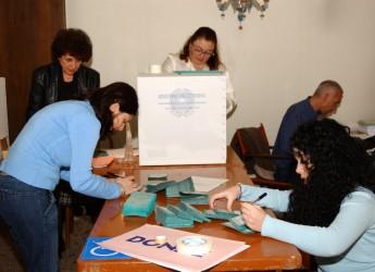 Faenza. Albo scrutatori di seggio, ultimi giorni per presentare le domande. Scadenza il 30 novembre.