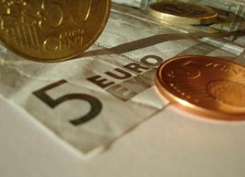 Incentivi 2011: 16 mila euro per 5 imprenditori giovani