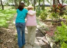 Persone con demenza, percorsi e progetti. Un convegno a Rimini