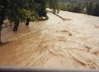 Roma. Patto di stabilità allentato per i territori colpiti dall'alluvione tra Parma e Piacenza.