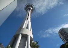 Tokyo. Sky Tower, la torre più alta al mondo vi aspetta a maggio 2012