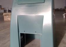 Tu Compost? Richiedi la compostiera nei 30 comuni della provincia