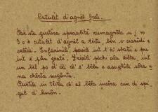 Cultura. Via libera al dizionario on line di dialetto romagnolo.