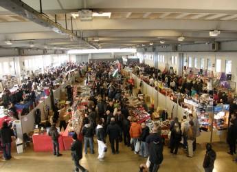 Expo Elettronica a Morciano di Romagna, 5 e 6 novembre