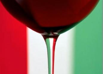 Ravenna. Giovinbacco entra nel vivo fra fragranze di vino, profumi di formaggio, dolci delle feste e mercato di Madra.