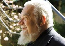 Liberaci dal male, tra mistica e spiritualità con Enzo Bianchi