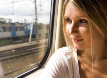 Nuovo orario Trenitalia. Problemi e difficoltà per il 2012