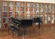 Rimini. Continuano gli incontri di musica promossi dall'Istituto Lettimi. Due i concerti in programma per la rassegna 'Musica per la città'.