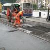 Fornace Zarattini, da mercoledì 9 novembre intervento di manutenzione straordinaria in via Faentina.