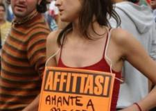 Mercato del lavoro e dell'occupazione, segnali positivi per Rimini. Ma con cautela.