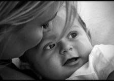 Diventare mamma,un cambiamento non sempre facile da affrontare.
