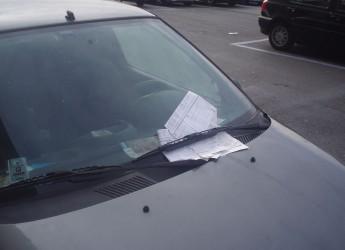 Riccione. Verbali non saldati per discrepanze incassi, il comando della Polizia Municipale informa.