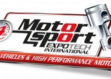 L'Official Rally Series CSAI premia i suoi Campioni al MotorSport Expotech 2012 a Modena.