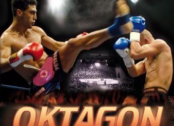 Sport del tatami. Selezioni di Oktagon, Campionato lombardo e altre date