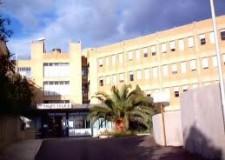 Restyling e novità per Gastroenterologia e Radioterapia di Ravenna.