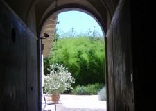 Faenza. Per Pasqua visite guidate a Palazzo Milzetti a cura dei Servizi Educativi del Museo.