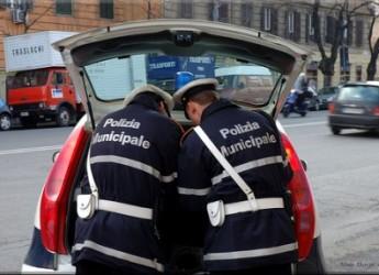 Bassa Romagna in consiglio, sul 'tavolo' la Polizia Municipale