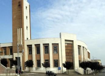 Predappio. Ex Casa del Fascio: sarà trasformata in un centro di documentazione e studi sulla storia del Novecento.