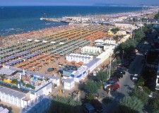 Riccione. Marketing turistico. La Perla stanzia 100mila euro per promuoversi all'estero e in Italia.