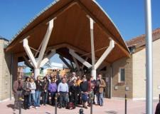 La scuola don Milani: un modo innovativo di progettare e gestire gli spazi scolastici.