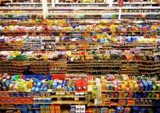Settore alimentare: no competitività, no futuro.