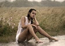 Italia. 3Bmeteo.com. 'Via vai di perturbazioni, altra pioggia in arrivo. Al sud caldo fuori stagione'.