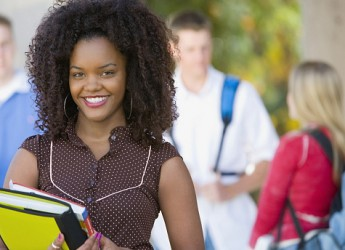 Italia. Roma. L'università Niccolò Cusano ha tracciato l'identikit degli studenti Erasmus. Uno su tre si è innamorato.