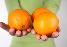 Un bando per la promozione dei prodotti biologici