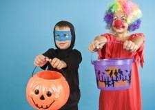 Halloween ed evasori. I trucchi scoperti dall'Agenzia delle Entrate