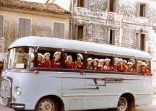 Trasporto scolastico. Regolamento ai voti il 7 novembre