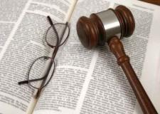 In difesa dell'ufficio del Giudice di Pace di Bagno di Romagna
