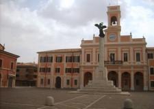 Famiglia, Hera, servizi e bilancio in consiglio a Savignano