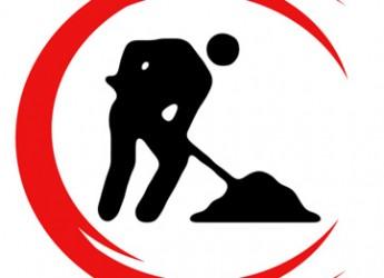 Lugo informa. Lavori di asfaltatura e modifiche al traffico