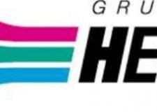 Hera: 'Radicamento al territorio come valore fondante'