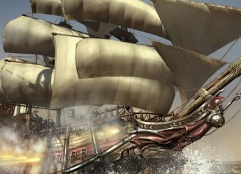 Ashton a europarlamentari italiani: 'pirateria in cima all'agenda'