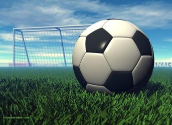Ravenna. Al San Zaccaria amichevole di lusso tra le nazionali femminili di calcio di Italia e Norvegia.