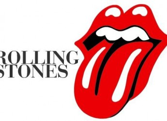I Rolling Stones al Tiberio di Rimini. Live dal Texas