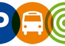 Parcheggio e navetta gratuita. Ottobre 2011 più 61%