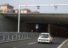 Cesena. Sistemazione Secante: Forse rallentamenti ma non blocco traffico