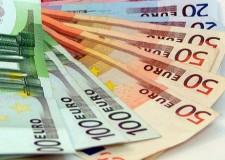 Il consiglio approva l'aumento di capitale di Ravenna Holding