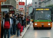 Trasporto pubblico: L'assessore Mirra ringrazia la Regione