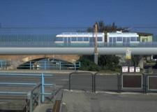 Riccione. Il comune ribadisce che il 'sottopasso di via Puccini deve restare aperto e percorribile'. Ecco la risposta alla diffida di Agenzia Mobilità.