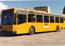 Cesena. Domeniche in bus più comode. Nuove corse dal 4 dicembre