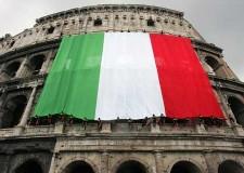 Capodanno in piazza, al ristorante o a casa? Buon anno Italia!