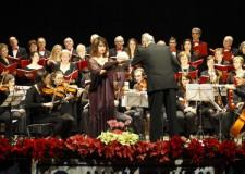 Riccione. Il primo giugno il Coro Città di Riccione eseguirà Petite Messe Solennelle di Gioachino Rossini.